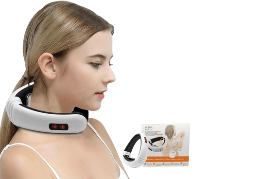 Feature image of neckrelief pro