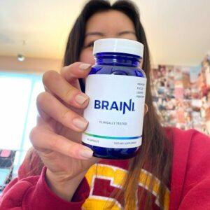 Braini Review