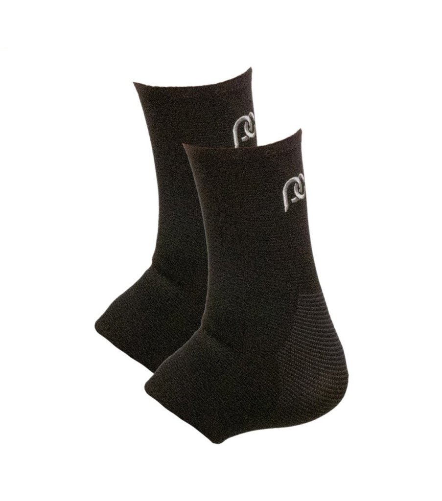 PC Ankle Sleeves Review