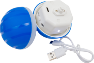Barx Busyball Review