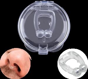 Blueprint Anti-Snore Nasal Clip