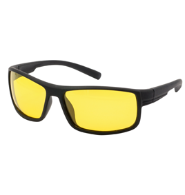 Hawk Eye Glasses Review