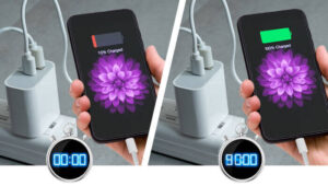 SpeedPro Charger Reviews